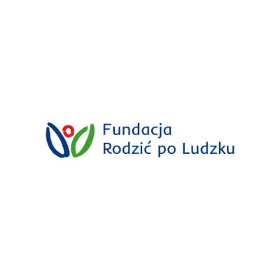 http://www.rodzicpoludzku.pl/
