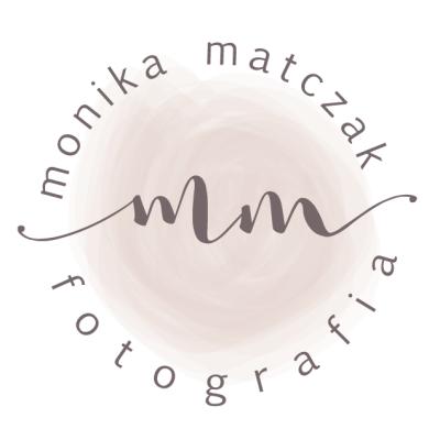 https://www.facebook.com/Monika-Matczak-fotografia-rodzinna-i-porodowa-1765392013702519/?pnref=story