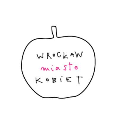 http://wroclawmiastokobiet.pl/