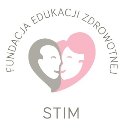 fundacjastim.pl