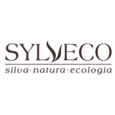 sylveco.pl