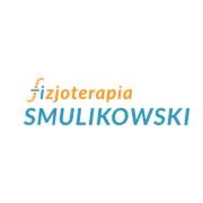 http://smulikowski.eu/