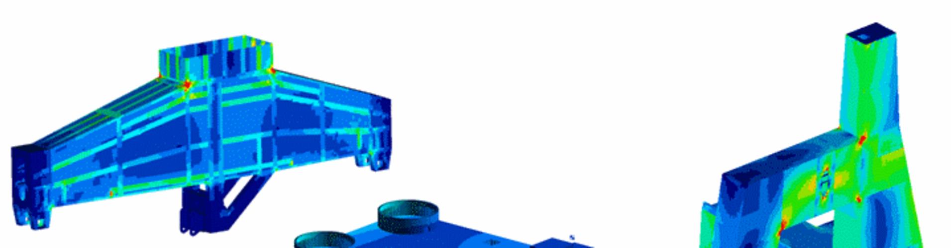Key Features of SDC Verifier