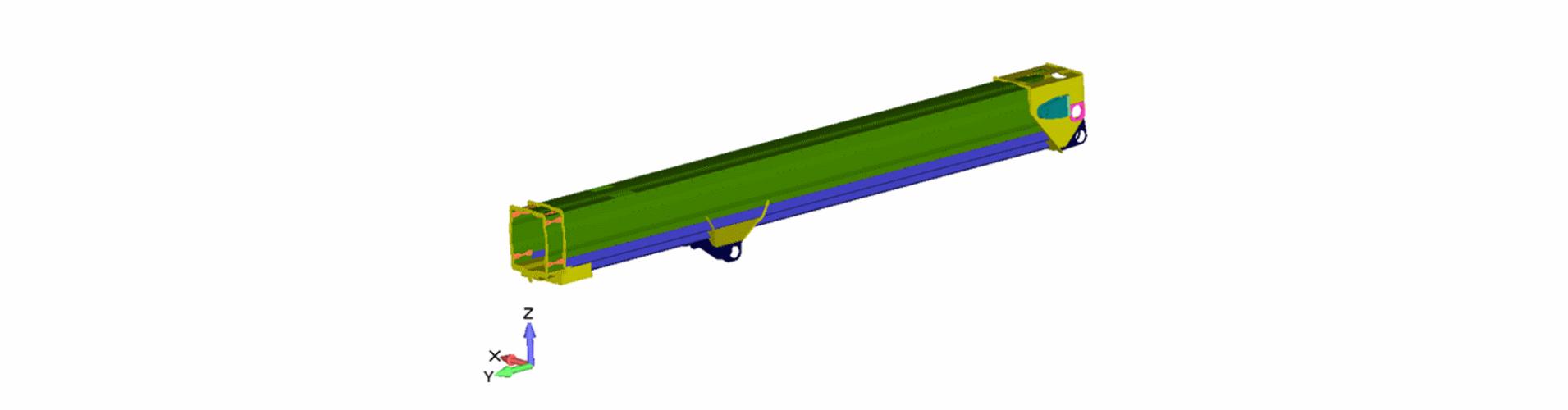 EN280/13001
