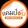 Camphub
