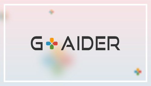 G+AIDER MobileGame Automated Testing solution Breif