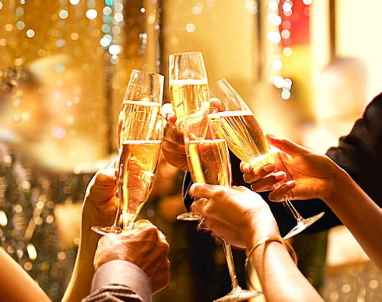 다중화자인식 또다른 접근법 - 칵테일 파티 효과