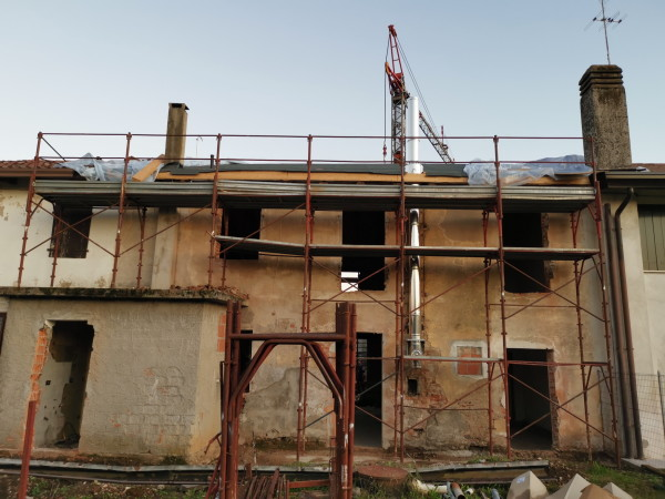 Cantiere SC