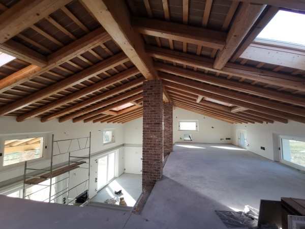 Cantiere SB