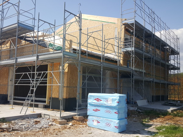 Cantiere VP