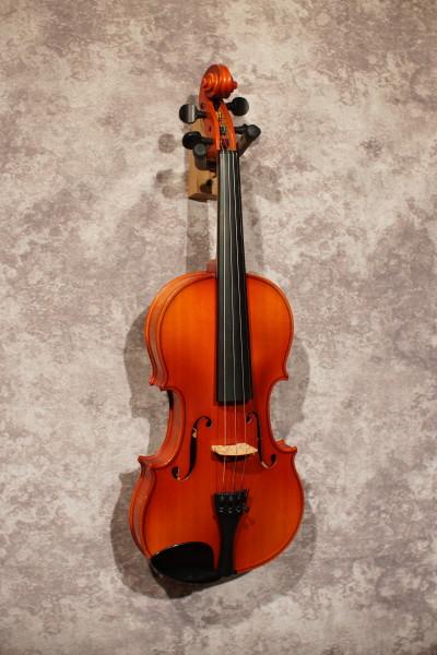 Suzuki 220 Violin (3)