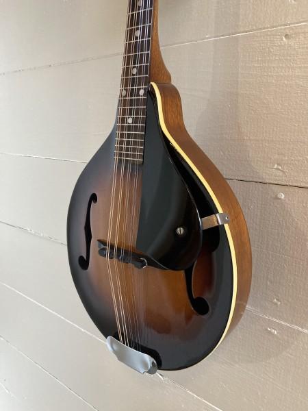 1954 Gibson A-40 (1)