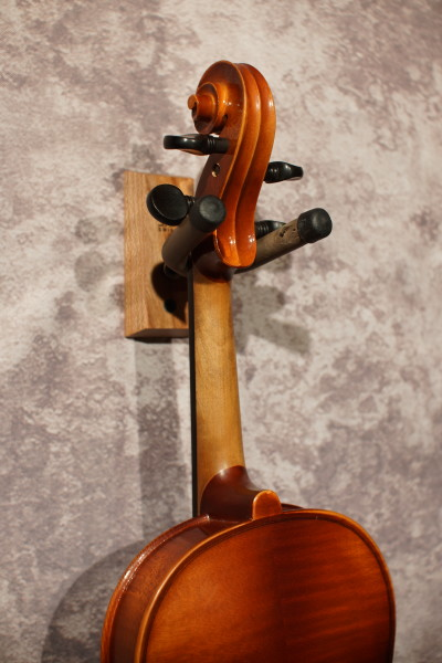 Lisle Fiddle (5)
