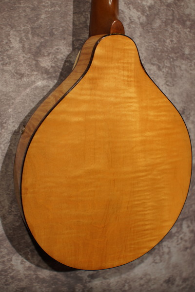 1930's Kalamazoo Oriole (4)