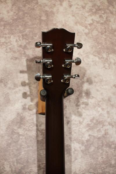 2016 Gibson L-00 Montana (4)