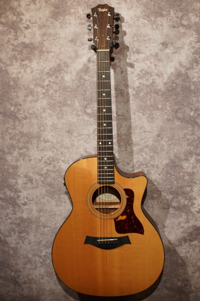 2001 Taylor 314-CE (5)