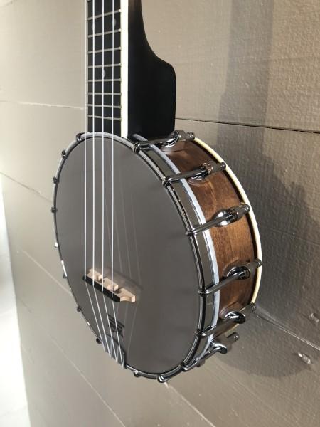 Gold Tone BUC Concert Banjo Ukulele (1)