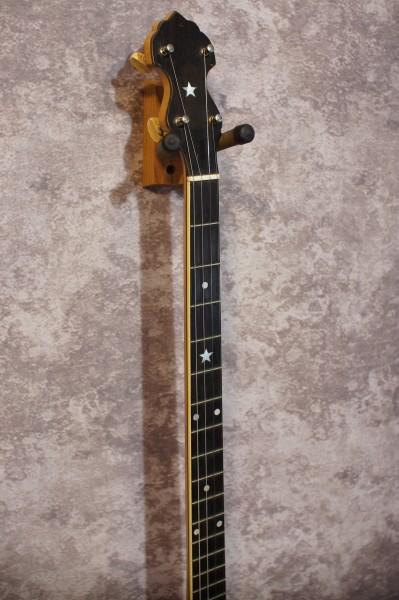 1927 Vega #2 Whyte Laydie Plectrum Banjo (7)