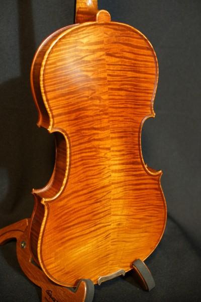 Novisio Violin (7)