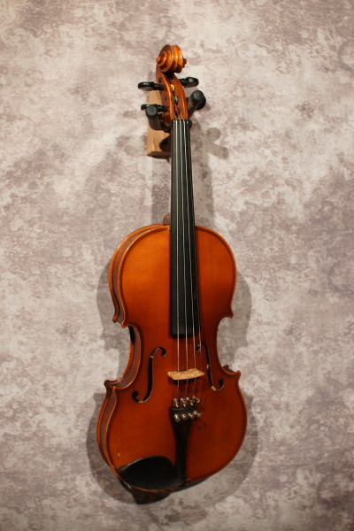 Lisle Fiddle (3)