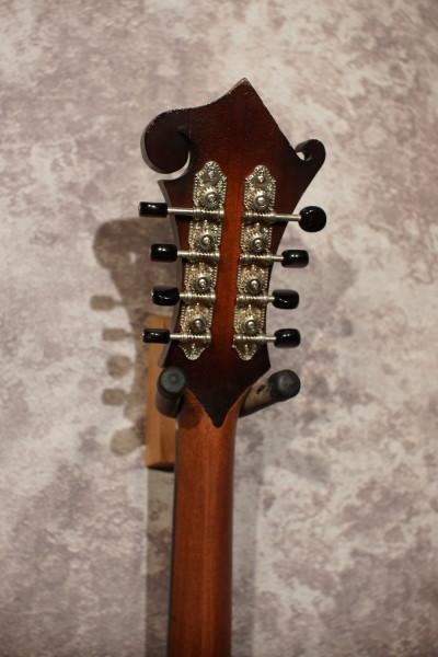2014 Weber Bitterroot F Style Octave Mandolin (8)