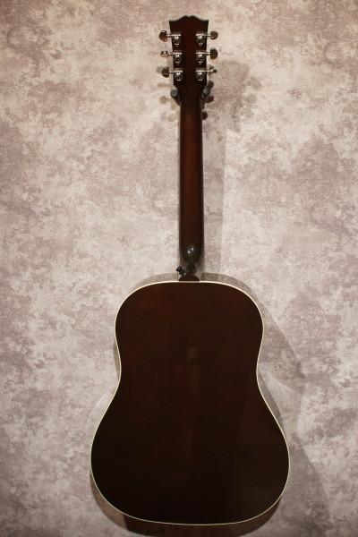 2019 Gibson J-45 Standard (7)