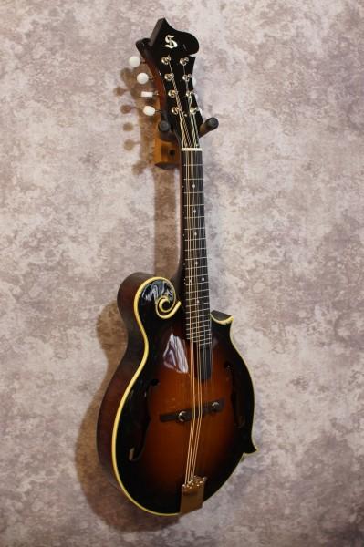 2006 Stonebridge F5 (6)
