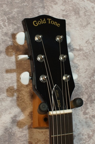 Gold Tone CC Banjitar (3)