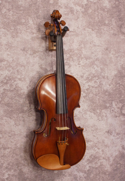 Carlo Moretti Stradivarius (3)