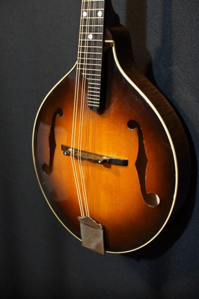 1990 Gibson A5G (3)