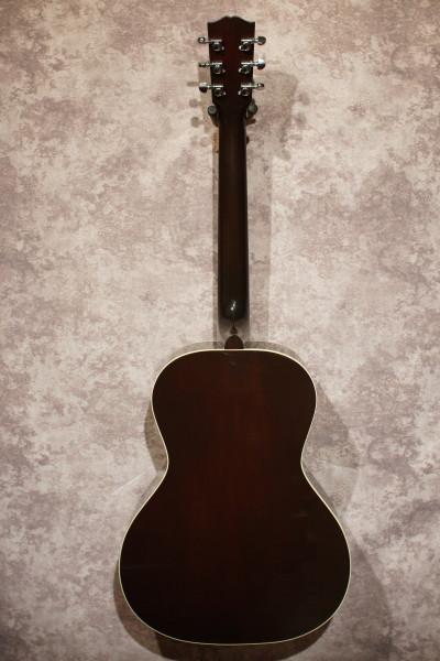 2016 Gibson L-00 Montana (6)