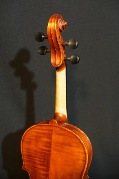 Eastman VL105 Fiddle Outfit (3)