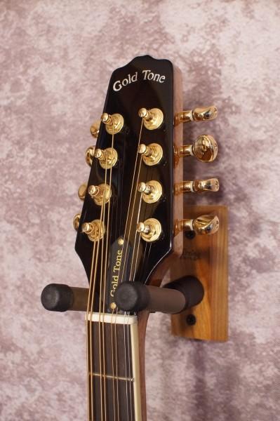 Gold Tone OM 800 Octave Mandolin (2)