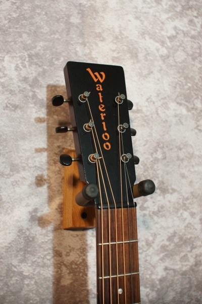 2016 Waterloo WL-K (Kel Kroyden Model) (7)