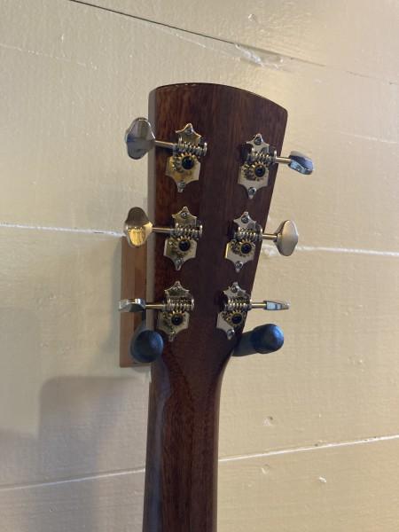 Blueridge BR-40 (6)