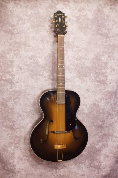 1937 Epiphone Zenith (3)