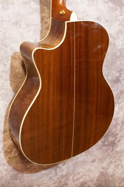 2002 Taylor 814-CE (6)