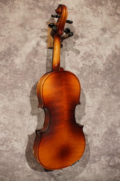 Skylark Violin (3)