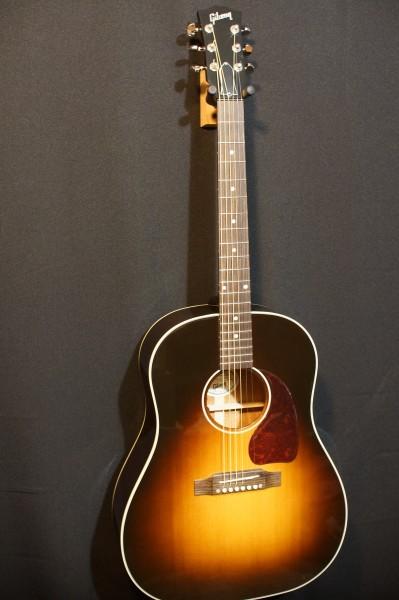 2017 Gibson J-45 (7)