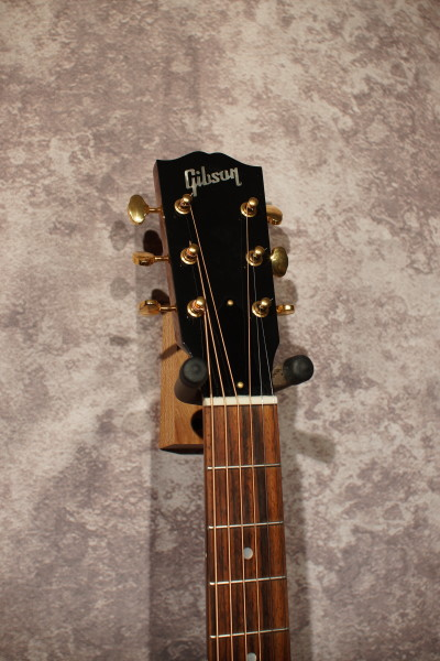 2018 Gibson L-00 12 Fret Rosewood (7)