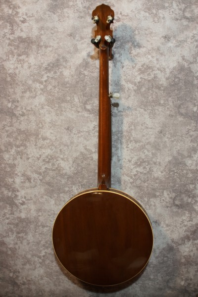 1975 Gibson RB-250 Mastertone (8)