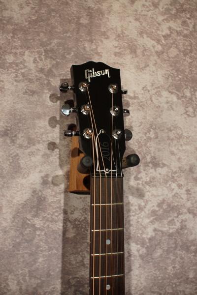 2016 Gibson L-00 Montana (8)