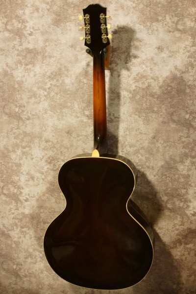 1948 Epiphone Zenith (4)