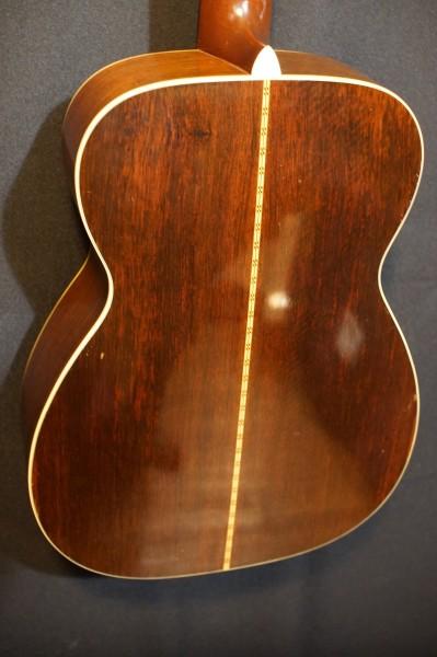 1954 Martin 00-28G (4)