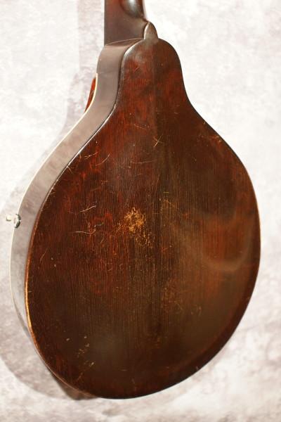 1926 Gibson Black Top A (6)