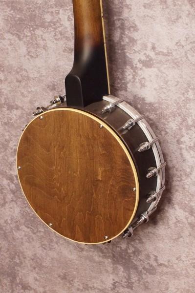 Gold Tone BUB Baritone Banjo Uke (2)