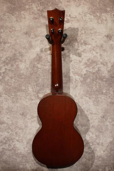 1950 Martin Style 1 Concert Ukulele (6)