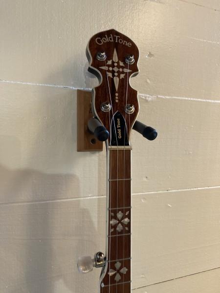 Gold Tone BG-150F (3)