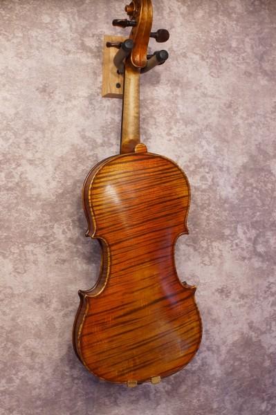 Paolo Lorenzo Violin (2)