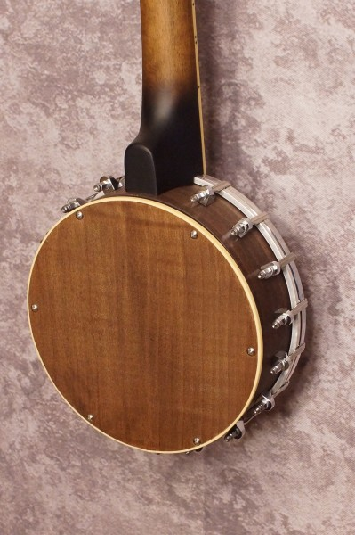 Gold Tone BUT Tenor Banjo Uke (2)